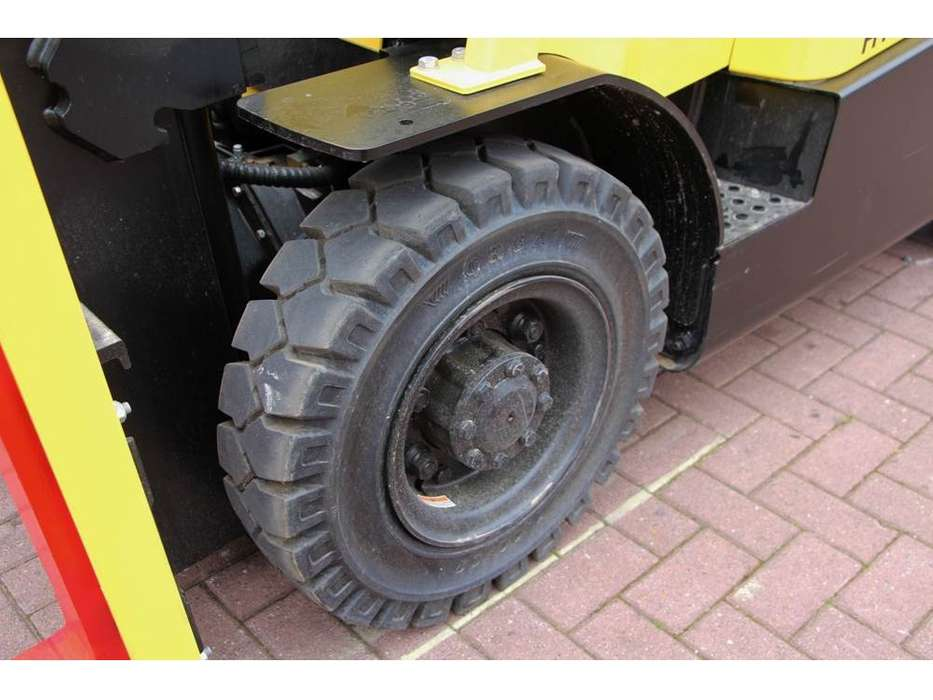 Hyster H2.5XT - 2018 - image 13