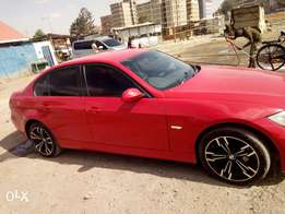 2006BMW for sale