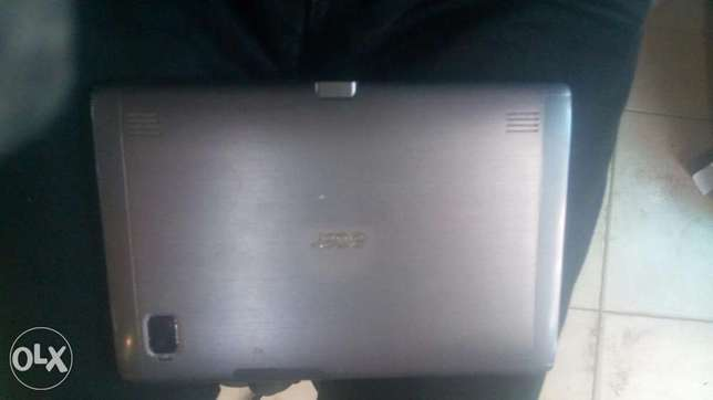 Acer 10.1 android tablet 32gb/2gb Port Harcourt - image 2