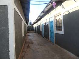 Commercial House for Sale in Voi