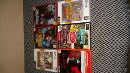 6pc games