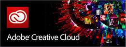 Adobe Cc 2017 Cd