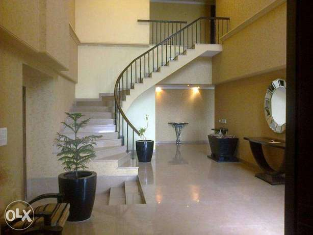 Duplex for rent and sales Benin City - image 1