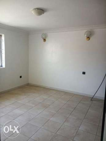 3bedroom flat with bq wuse2 Wuse 2 - image 8