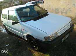 Fiat uno 1100 for sale