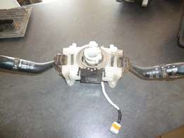 2008 Mazda 6 23i MPS Clock spring is available at Logic Spares.