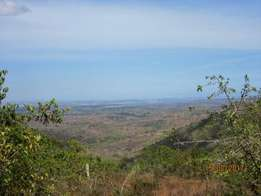 Kwale, Mwaluganje Elephantsanctuary 13 1/2 acres freehold, commercial