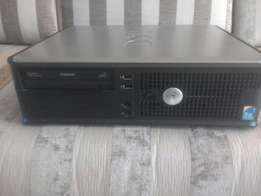 P4 Computer for sale.