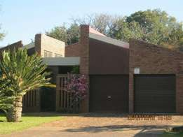 4 Bedroom single storey family home for sale