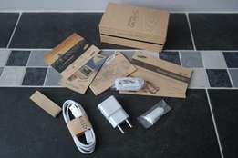 SALE!Brand New Samsung Galaxy S4 (Pay on Delivery)