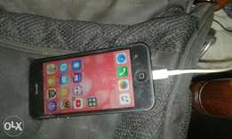 IPhone 5 32gb on quick sale