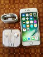 Apple iphone 6s, 16gb. Brand new.original. Two months old.