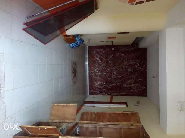 Clean 2bedroom flat Lekki - image 1