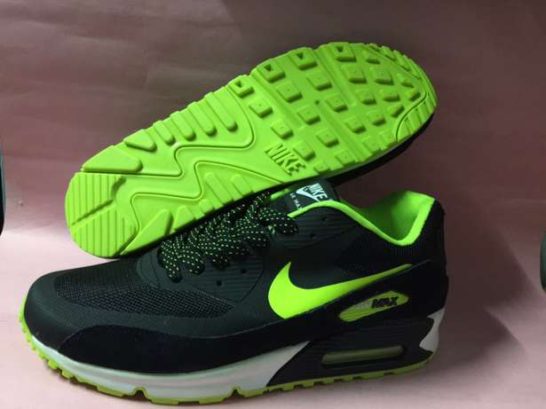 Nike shoes such as huaraches airmax and airforce Nairobi CBD - image 8