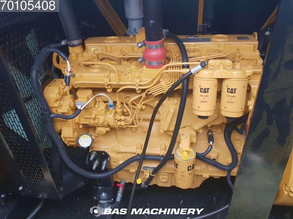Caterpillar DE220E0 NEW unused generator - 220 KVA - 2017 - image 9
