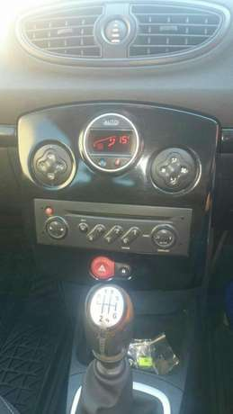 Renault Clio for sale Pretoria West - image 5