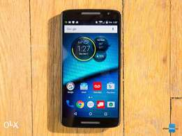 swap or buy powerful motorola droid maxx2 for cool price