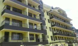 Westlands beautiful 1 bedrooms apartment to let