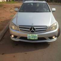 Mercedez Benz 350 For Sale