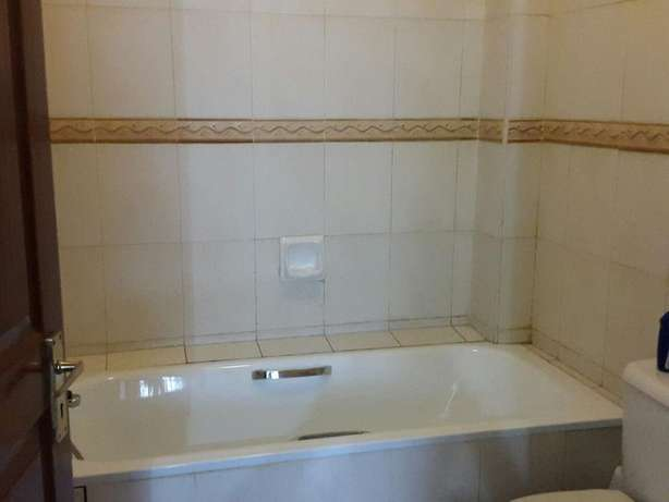 A furnished 2 bed apartment in Westlands Westlands - image 3