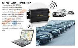 Car Tracking System Sales and Installation