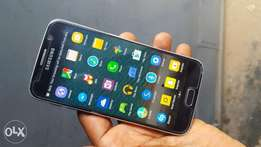 Clean and perfect Samsung s6 for sale