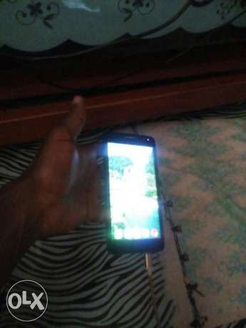Alcatel pop star one touch Eldoret North - image 5