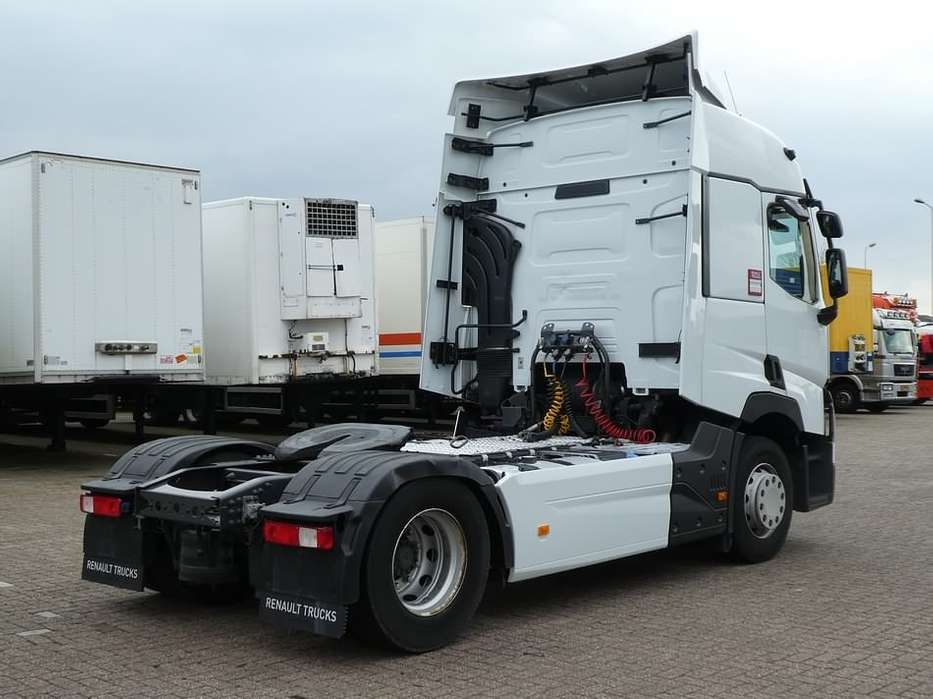 Renault T 460 - 2015 - image 4