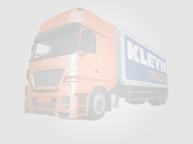 Volvo FH 13.400 manual - 2008