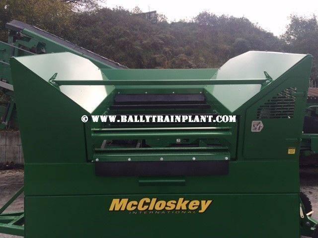 McCloskey Mini Sizer - 2019 - image 7