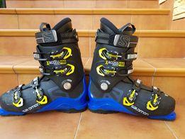 Buty narciarskie SALOMON X ACCESS R70 r.29 (45) z22
