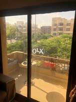 Apartment for sale in Beverly Hills / phase 2 / sodic / sheikh zayed