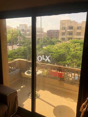 Apartment for sale in Beverly Hills / phase 2 / sodic / sheikh zayed الوراق -  1