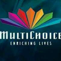 Multichoice Approved