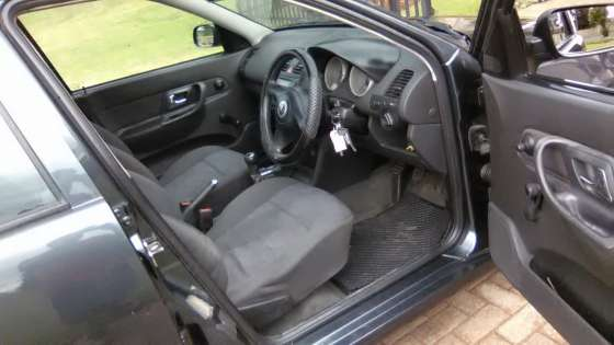 vw polo playa for sale Brits - image 6