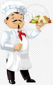 Urgently Required House Cook