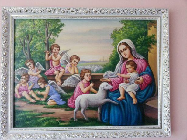 fe59f33919c65e Продам образ Святе Сімейство