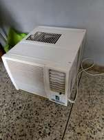 1.5hp air-conditioner