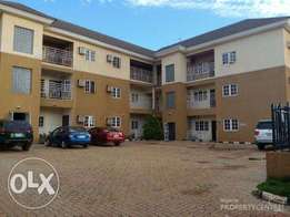 A 2 bedroom flat and 1 room for rent at area 1