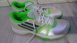 outlet store sale b077c 53081 ADIDAS buty 41 nowe
