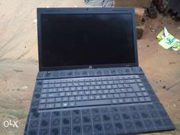 HP 625 available