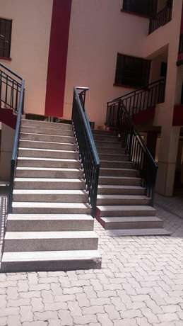 an apartment with 1Million income monthly for sale in dagoretti corner Kilimani - image 7