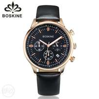 Boskine Women's/men's Luxury Water proof