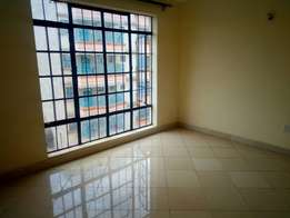 1 bedroom penthouse apartment in South B. 30k