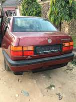 Volkswagen vento super clean, manual ac. Just cleared no dent no issue