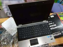Core i5 laptop 4GB 500GB hdd + More than 100movies/series