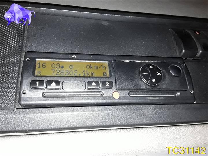 DAF CF 85 410 Euro 5 - 2010 - image 11