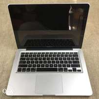 13 inch macbook pro core i5 laptop 4gb ram 500gb at 59k jan offer!!!