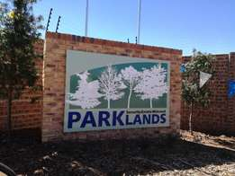 LAND, STANDS in Midrand for SALE