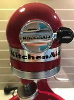 Heavy duty Kitchen aid mixer for sale